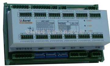 AMC16MA數據中心監控裝置