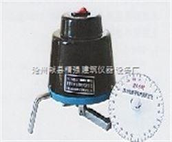 漆膜干燥时间测试仪