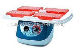 MICROPLATE GENIE美国SI MICROPLATE GENIE微孔板混匀器