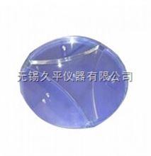 Y型嗅觉仪WXJP3-300
