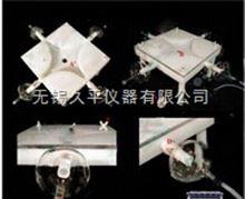 WXJP4-300四臂嗅觉仪