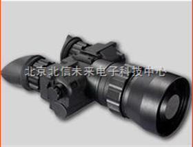 ORPHA奥尔法 ONV2+ G2+ 5X50双筒夜视仪