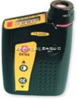 法国奥德姆OX2000氧气检测仪