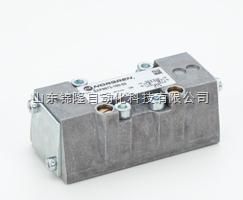 诺冠电磁阀,SXE9573-A76-00