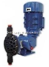 MS1A094A计量泵
