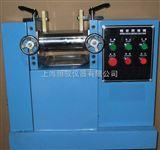 HY-76S小型桌上开炼机(水冷却)