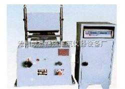 液压数字式陶瓷砖抗折试验机