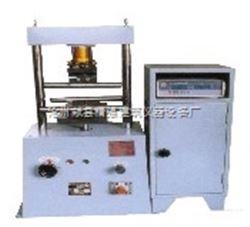 液压数字式砖瓦抗折试验机