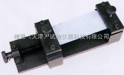 QSX-16-QSX-16 定伸保持器