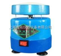 上海供应旋涡混合器,GL-88B型旋涡混合器