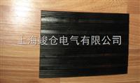 10KV黑色防滑高压绝缘垫