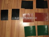 3mm黑色防滑绝缘胶板