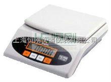 电子桌秤防爆30公斤电子桌秤