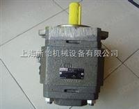 0811404643力士乐Rexroth0811404643伺服阀秋日特价推荐产品