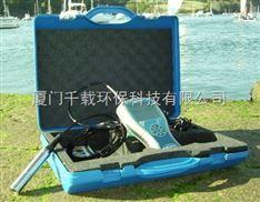 便携式悬浮固体分析仪 ODEON NTU 810 (浊度)