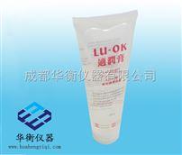 LU-OK人工授精潤滑膏