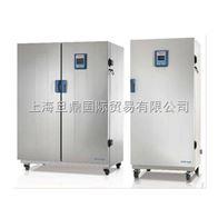 IMH180-S安全型微生物培养箱178L$n