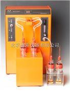 进口Oxidograph型油脂氧化仪