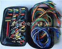 GCC-1/2/3/4/5电力导线包