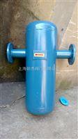 BJBF-50鮑爾環液氣分離器