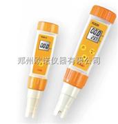 笔试电导仪/化工企业专用笔试电导仪