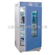 LRH-150生化培养箱供应商,上海