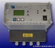 氯氣含水測量氯含水分析儀