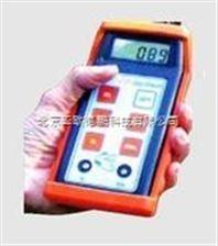 HI9147便攜式溶解氧測定儀/溶解氧測定儀