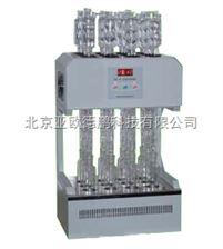 DPYHCA-101標準COD消解器/COD消解器/標準COD消解儀