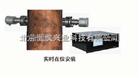 氯含氧激光分析仪