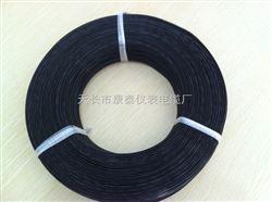 铁氟龙高温电缆KFF