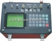 TRC-JTC-1动调陀螺测斜仪