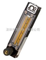 原装正品FLDW3209ST直读式转子流量计 精密流量仪