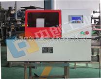 山东济南ZCXC-10线材扭转试验机、线材缠绕性能检测设备