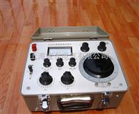*UJ33a型直流电位差计