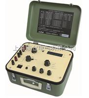 UJ33D-1 UJ33D-2 UJ33D-3数字电位差计