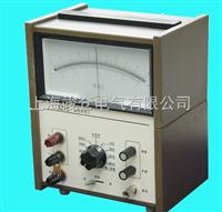Ac5a(市电型)电子指零仪