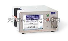 英国Oxford Instruments台式核磁共振波谱仪ESR900-ESR910