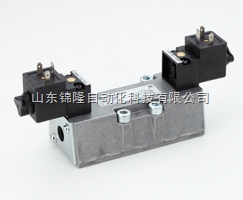 SXE0573-150-00诺冠电磁阀,SXE0573-150-00