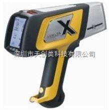 铁矿石检测仪器
