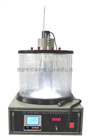 SYD-265D-1上海昌吉品氏毛细管粘度计专用型石油产品运动粘度测定器
