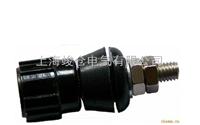 JXZ-W/4型接线柱