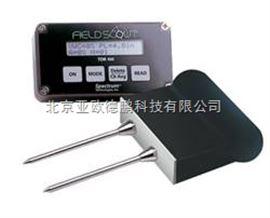DP-TDR100土壤水分速測儀/土壤水分儀/土壤水分檢測儀