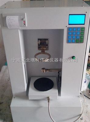 氧化物粉末特性測定儀,多功能粉末綜合測試儀