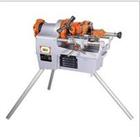Z3T-R2B电动切管套丝机