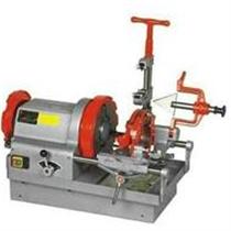 Z1T-R4III 电动切管套丝机