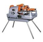 Z3T-R4电动切管套丝机