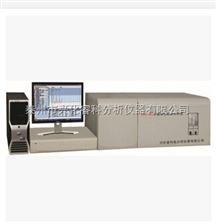 WK-20型微机硫氯分析仪 \库仑测硫仪、总硫测定仪、硫含量测定仪