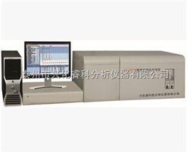 WK-20型氯分析仪\库仑测氯仪、总氯测定仪、氯含量测定仪
