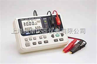 日本日置HIOKI 3550蓄电池检测仪